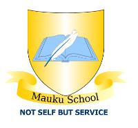 Mauku School