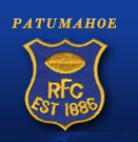 Patty Rugby Club
